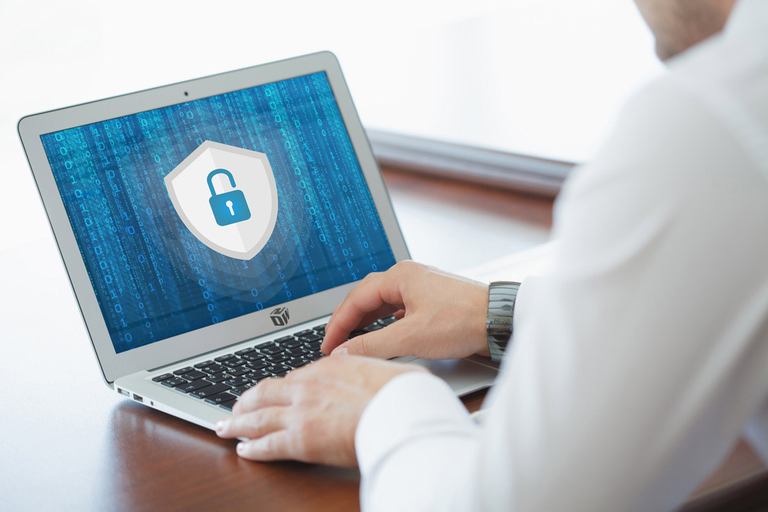 Network Security, MacBook Air, Vancouver, Abbotsford, Mission, Langley
