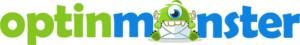 WordPress plugin OptinMonster logo