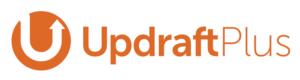 UpdraftPlus logo